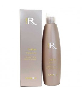 Generik Purifying Shampoo 300ml