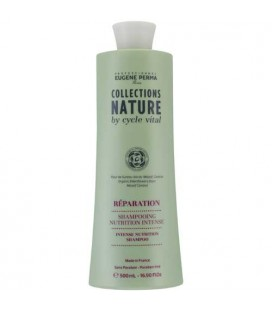 Collections Nature by Cycle Vital Shampooing nutrition intense 500ml
