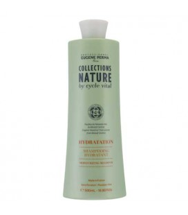 Collections Nature by Cycle Vital moisturizing shampoo 500ml