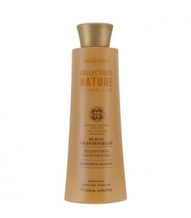 Collections Nature by Cycle Vital shampooing exceptionel 250ml