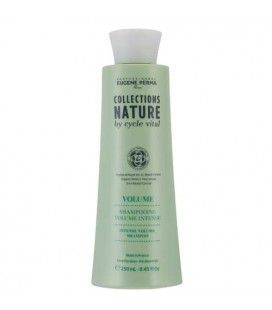 Collections Nature by Cycle Vital shampoo intense volume 250ml
