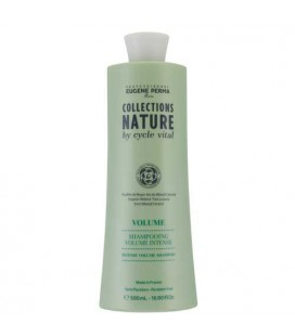 Collections Nature by Cycle Vital intense volume shampoo 500ml