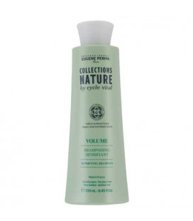 Collections Nature by Cycle Vital densifying shampoo 250ml