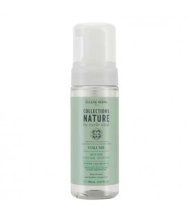 Collections Nature by Cycle Vital mousse volume intense 150ml