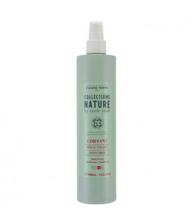 Collections Nature by Cycle Vital fixing spray 400ml