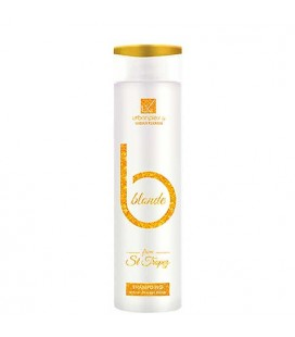 Blonde from St Tropez shampooing 250ml