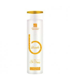 Blonde from St Tropez conditioner 250ml