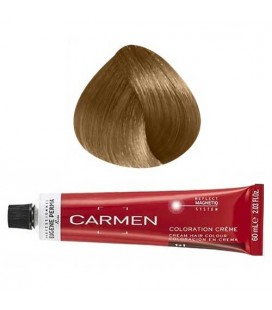 Carmen Ultime, blond clair naturel doré 8*03 (60ml)