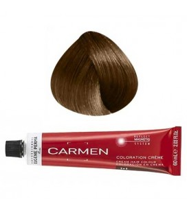 Carmen Ultime, blond 7 (60ml)