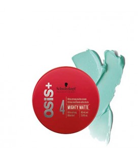 Osis+ Mighty Matte 85ml