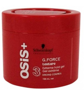 Osis+ G.force 150ml