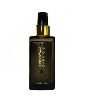 Sébastian Dark Oil 95ml
