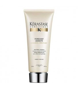 Kerastase Fondant Density 200ml