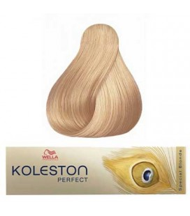 Koleston perfect 12/7 Spécial Blond Beige 60ml