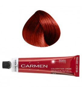 Carmen 6*64 Dark blonde copper red 60ml