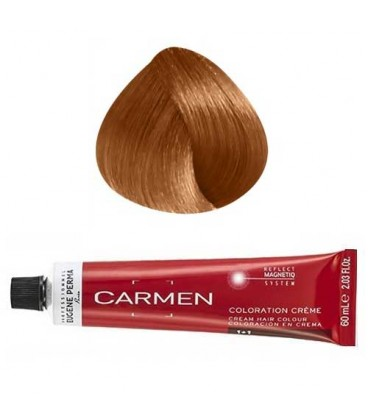 Carmen 8*04 coppery light blond 60ml