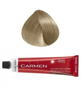 Carmen 9N very light blonde natural 60ml