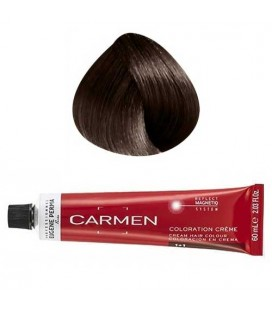 Carmen 4 brown 60ml