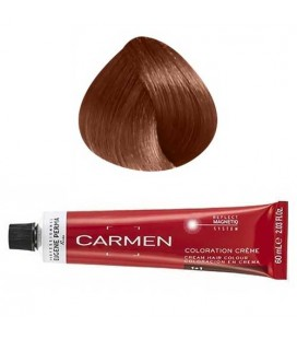Carmen 7.45 coppery mahogany blond 60ml