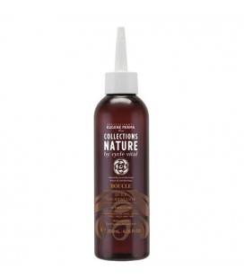 Collections Nature by Cycle Vital huile nourrissante 200ml