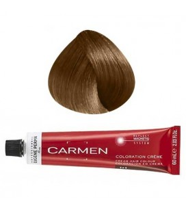 Carmen 7*23 Iridescent Golden Blonde 60ml