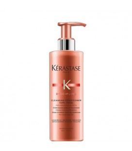 Kerastase Cleansing conditioner curl idéal 400ml
