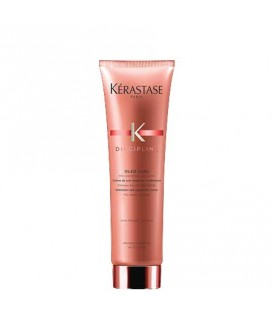 Kerastase oleo-curl creme care flexibility and definition 150ml