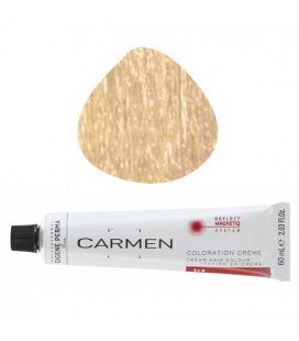Carmen SE 1000 Ultra blond 60ml