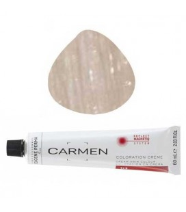 Carmen SE 1001 Ultra blond cendré 60ml
