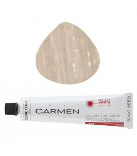 Carmen SE 1012 Ultra Blond Cendré Irisé (60ml)