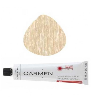 Carmen SE 2000 ultra blond naturel clair (60ml)