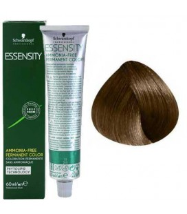 Essensity 7-0 Blond (60ml)