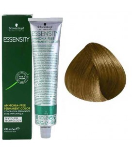 Essensity 8-0 Blond clair (60ml)