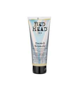 Tigi Dumb Blonde Soin 200ml