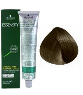 Essensity 7-00 Blond moyen naturel extra 60ml