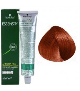 Essensity 7-77 Blond moyen cuivré extra 60ml