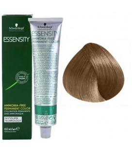 Essensity 8-45 Blond clair beige doré 60ml