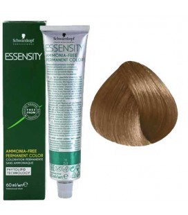 Essensity 8-62 Blond clair marron fumé 60ml