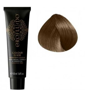 Orofluido 7.12 blond perlé 50ml