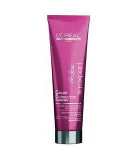 L'Oréal CC Cream Brunettes 150ml