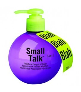 Tigi Small talk 3 in 1 styling cream