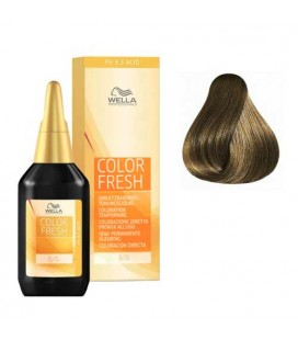 Color Fresh dark Blonde 6/0 (75ml)