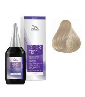 Color Fresh 10/81 Platine perlé (75ml)