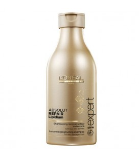 Shampoo absolut repair lipidium 250ml