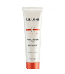 Kerastase Nectar Thermal 150ml
