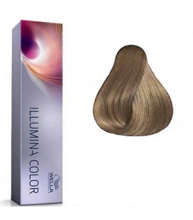 Illumina color 7/ blond 60ml