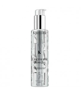 Kerastase The incredible Blowdry 150ml