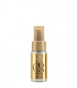 OIL reflections huile lissante sublimatrice 30ml
