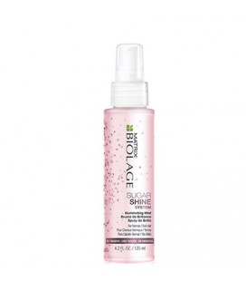 Matrix Biolage Sugar Shine brume de brillance 125ml