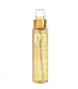 Mulato protective veil pearly 100ml